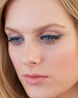 beauty-center-eyeliner-1-d108198.jpg