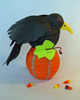 best_of_halloween09_crow_lantern.jpg