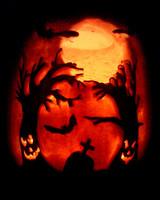 best_of_halloween09_spooky_trees.jpg