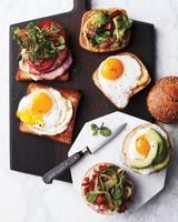 breakfast-sandwiches-161-d112672.jpg