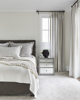 bronxville-tour-hackett-bed-0319.jpg