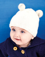charlie-baby-boy-hat-480-d111452.jpg