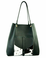 chc-the-pappas-leather-tote-0915.jpg