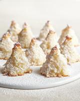coconuttreecookies-297-mld109268.jpg