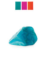 colorblocked-soap-rock-mld108526.jpg