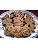 cookie_ugc_1209_5389029_11794323.jpg