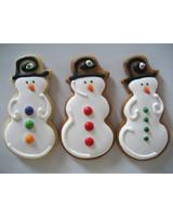 cookie_ugc_1209_5416497_11370445.jpg