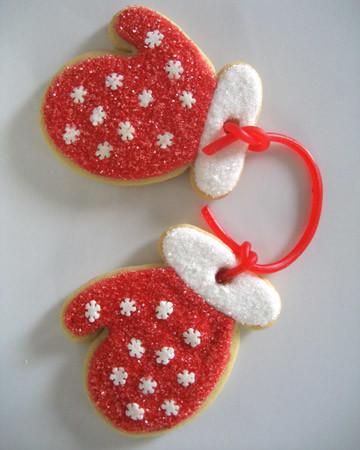 cookie_ugc_1209_5416511_11370445.jpg