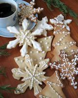 cookie_ugc_1209_5447742_11762663.jpg