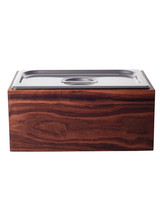 countertop-composter-001-d111535.jpg
