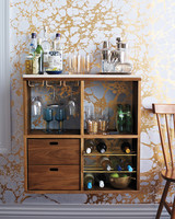 cubbies-storage-bar-36-d111635-r.jpg