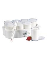 cuisipro-electronic-yogurt-maker.jpg