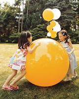 daisys-birthday-ma101007-bigball.jpg