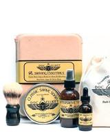 doc-elliot-shaving-gift-set-0915.jpg