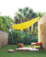 drop-cloth-canopy-0346-mld109920.jpg