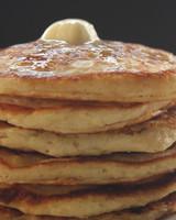 emeril-mothers-day-pancakes-0514.jpg