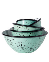 enamel-nesting-bowls-059-d112094.jpg