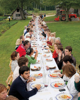 four-seasons-farm-table-md107849.jpg