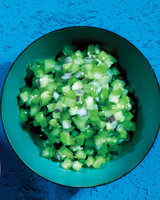 fresh-tomatillo-0611med107092tac.jpg