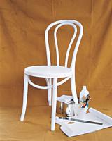 furniture-bamboo-02-d100243-0915.jpg