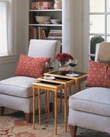 furniture-bamboo-03-d100243-0915.jpg