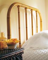 Furniture Bamboo 04 D100243 0915