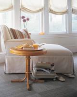furniture-bamboo-05-d100243-0915.jpg