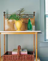 furniture-bamboo-07-d100243-0915.jpg