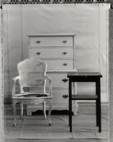 furniture-before-03-d101464-0815.jpg