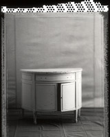 furniture-before-07-d101464-0815.jpg