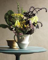 garden-arrangement-116-mld109140.jpg