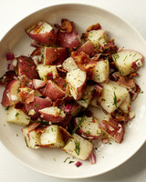 german-potato-salad-015-ed110107.jpg