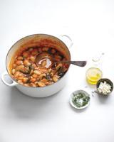 gigante-beans-feta-0911mld107624.jpg