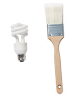 how-to-clean-lightbulb-mld110972.jpg