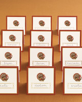 jcp-tgiving-placecards-mrkt-1113.jpg