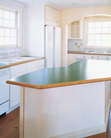 kitchen-redefined-04-d99349-0915.jpg