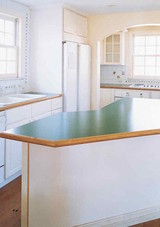 kitchen-redefined-04-d99349-0915_vert.jpg (skyword:290190)