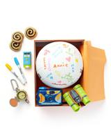 ld108988-opener-items-in-box-002.jpg