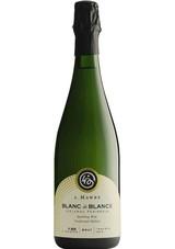lmawby-blancdeblancs-bottle-0616.jpg (skyword:292708)