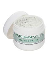 mario-badescu-silver-powder-0915.jpg