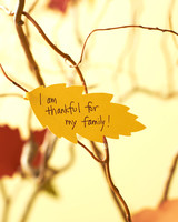 martha-stewart-thanksgiving-0225.jpg