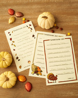 martha-stewart-thanksgiving-0285.jpg