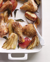 med105046_1109_hyt_baked_chicken.jpg