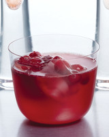 mld105045_1209_cold_sorbet_punch.jpg