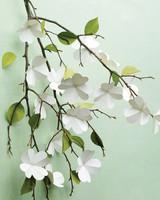 mld10545942438_0410_paperflowers.jpg
