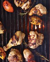 mld105717_0610_grillingchicken02.jpg