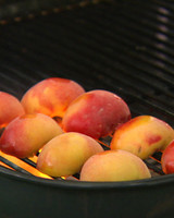 ms_grill_special_grilled_peaches.jpg