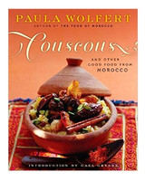 mscookbook-content-couscous-0922.jpg