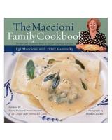 mscookbook-content-maccioni-0922.jpg