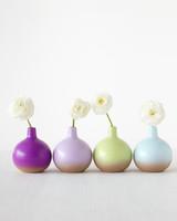 mscrafts-content-vases-mrkt-0415.jpg